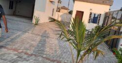 4bedroom Terrace duplex for sale