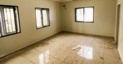 Beautiful 4 bedroom Duplex
