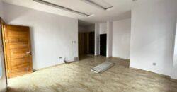 Newly built 4 bedroom semi detached duplex finished + BQ room