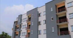 BUY 3 BEDROOM FINISHED APARTMENT FAIRFIELD APARTMENTS ABIJO LEKKI