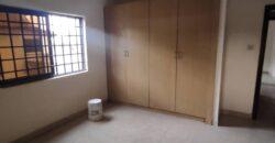 Beautiful 3 Bedroom Flat
