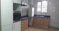 New 3bedroom apartment