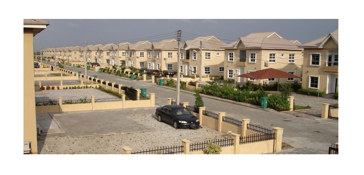 Does Real Estate Investment Thrive In Nigeria?