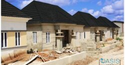 A DETAILED 2 BEDROOM BUNGALOW IN OASIS COURT POKA