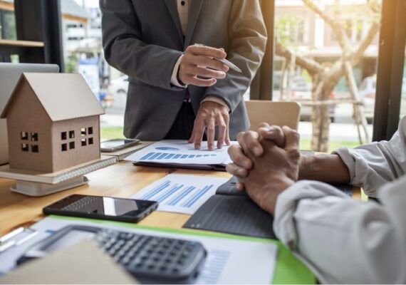 Before You Buy Any Land In 2021 Consider Using This Strategy  (Part 1)