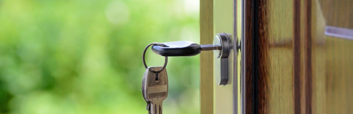 Real Estate Companies: 7 Things To Check Before You Buy Property From Them