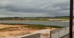 350sqm LANDS IN GRACIAS MORGANITE IDERA ELEKO