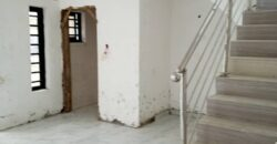 4 BEDROOM TERRACE DUPLEX AT LAVENDER GARDENS
