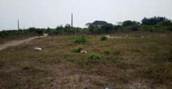 PLOTS OF DRY LAND IN PALMSPRINGS ESTATE