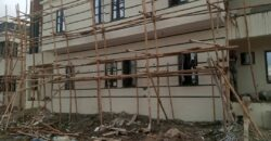 3 BEDROOM SEMI DETACHED DUPLEXES WITH BQ AT ZYLUS COURT