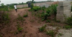 Cheapest land in Epe – The heaven city estate