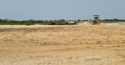 Land In Premium Eastland Golf Estate Abijo
