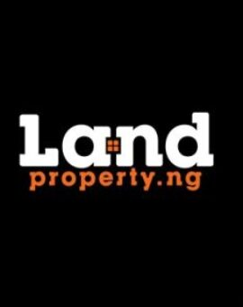 LandProperty.ng