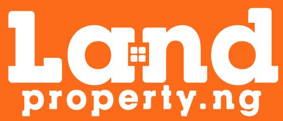 Land Property-Land Property