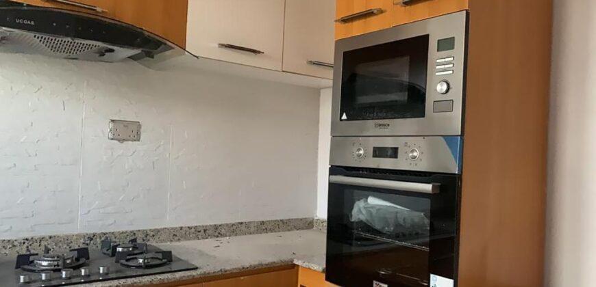 4 BEDROOM CROWN TERRACES IN VINTAGE ESTATE, SANGOTEDO