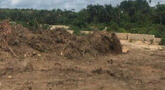 CHEAP 450SQM LANDS IN DWELL ENCORE