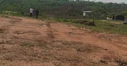 600SQM LANDS IN ROYAL CREST GARDENS EPE CITY