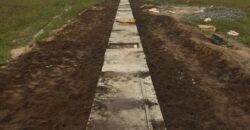 450SQM PLOTS OF LAND IN BEECHWOOD ESTATE BOGIJE