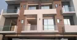 BEAUTIFUL 3 BEDROOM APARTMENTS AT LEKKI AJAH