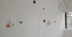 GRAND 4 BEDROOM TERRACE DUPLEX IN LAVENDER GARDENS LEKKI
