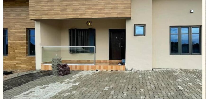 HOLIDAY STYLED 2 BEDROOM TERRACED BUNGALOWS IN THE ACES, EPE
