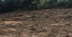 300SQM CHEAP LANDS IN DWELL ENCORE