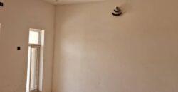 LUXURY 4 BEDROOM SEMI DETACHED DUPLEX WITH BQ ANGLES COURT