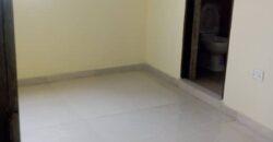 LUXURY 4 BEDROOM MAISONETTE AT MAKOKO YABA