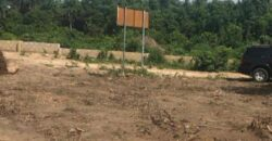 GENUINE 500SQM DRY LANDS IN DWELL ENCORE