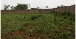 FAST APPRECIATING PLOTS OF LAND IN SANDFIELD COURT LEKKI