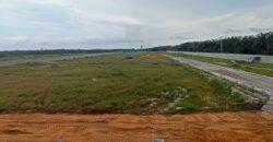 600sqm LANDS AT WESTBURY HOMES BOGIJE