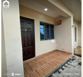 LUXURY STYLED 2 BEDROOM TERRACED BUNGALOWS IN THE ACES, EPE