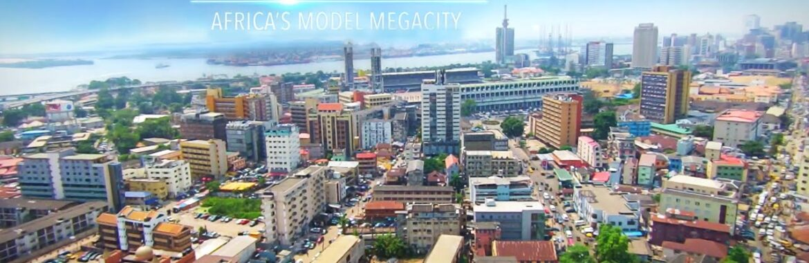 7 Major Challenges Facing the Real Estate Sector By Dennis Isong
