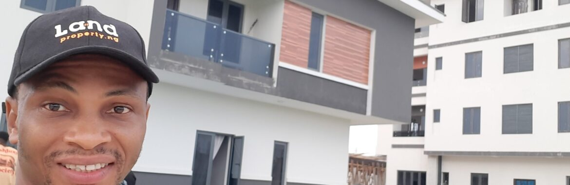 The Most Important Things To Look At During A House Inspection by Dennis Isong