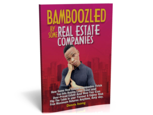 CLICK HERE TO DOWNLOAD THIS BOOK NOW