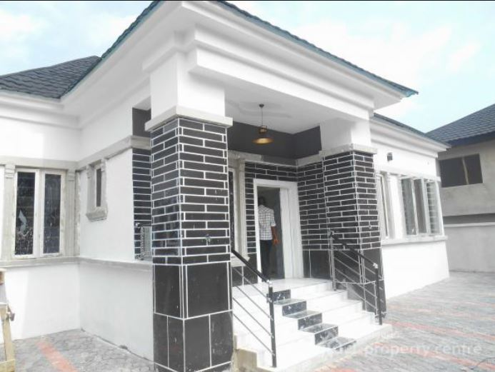 If You Thinking of Getting A Mortgage: Here Are 5 Mortgage Firm In Nigeria By Dennis Isong